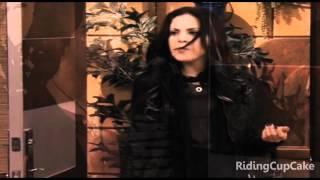 Jade & Beck - Losing Your Memory