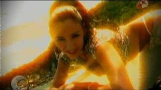 getlinkyoutube.com-Tu Fantasia con DorisMar en cuadrimoto