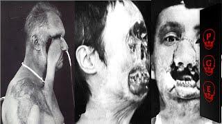 getlinkyoutube.com-El experimento ruso del sueño la historia real
