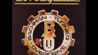 getlinkyoutube.com-Bachman Turner Overdrive-Taking care of business