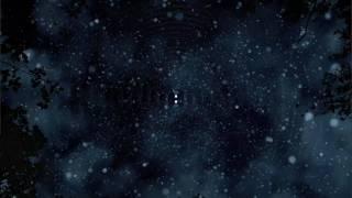 getlinkyoutube.com-RAIN DROP EFFECT 1920x1080