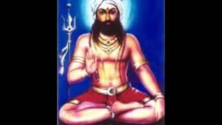 getlinkyoutube.com-Jada Muniswarar Song 2011 - Veerabathra Jada Muni