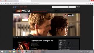 getlinkyoutube.com-Πως να δείτε δωρεάν online ταινίες και σειρές με ενσωματωμένους ελληνικούς υπότιτλους