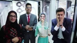 بس يازلمة || حكاية محمود زعيتر مع السكسك