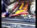 Nissan patrol Turbo boost .... doha qatar