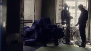 getlinkyoutube.com-Xanadu - Staffel 1 (HD Trailer Deutsch)