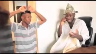 getlinkyoutube.com-Crazy clown comedy(1)