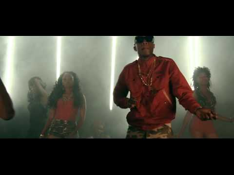 N6 ft May D | Up In The Club (Video)