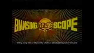 Hong Kong Movie Studios Idents 2013 Part 3 (Final Episode)