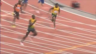 getlinkyoutube.com-Usain Bolt - A Living Legend (London 2012 Montage/Tribute)