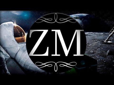 Im Back de Zetaeme Letra y Video