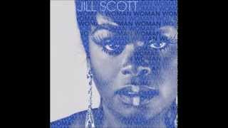 getlinkyoutube.com-Jill  Scott   Can't Wait