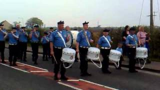 getlinkyoutube.com-stoneyburn band parade!