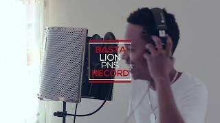 BASTA LION - Ragga Muffin (Dubplates Session party 2)