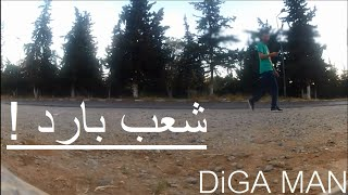 getlinkyoutube.com-DIGA MAN | Les Agression en algerie [Social Experiment] !