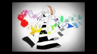 getlinkyoutube.com-Hatsune Miku - Strobe Last (ストロボラスト) - English_Romaji Subs [ ? ]