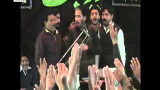 getlinkyoutube.com-Zakir Malik Sajid Hussain Rukan 3 rabi ul awal 2013 Reza e najaf Quila bhattian wala