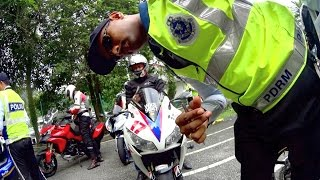 getlinkyoutube.com-Mesra Bikers November Rain Ride 2014
