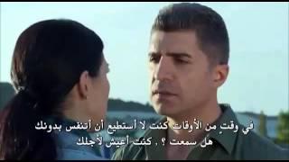 getlinkyoutube.com-مواجهة بين كهرمان واليف بابداااااااع😍👍🏻اوزجان &خديجة مسلسل يوم كتابة قدري ❤️ المشهد يجنن❤️