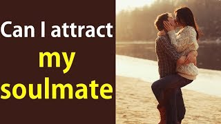 getlinkyoutube.com-Can I attract a specific person in my life using law of attraction
