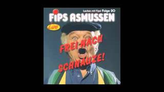 getlinkyoutube.com-Fips Asmussen Frei Nach Schnauze part 1