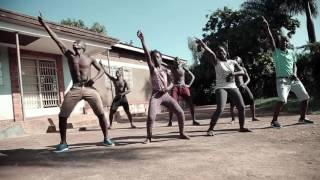 getlinkyoutube.com-Ghetto Kids Dancing Let's Go by eddy Kenzo