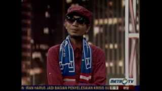 getlinkyoutube.com-Video Kick Andy  Sepak Bola Sam Yuli xvid