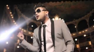 Video de Makano - Traicionera (HD) Video Oficial