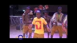 getlinkyoutube.com-Gw'osalawo-The Triplets Live