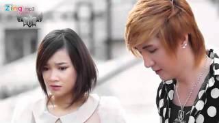 getlinkyoutube.com-MV  Hãy Hiểu Cho Anh Trong Lúc Này   Lâm Chấn Khang   YouTube