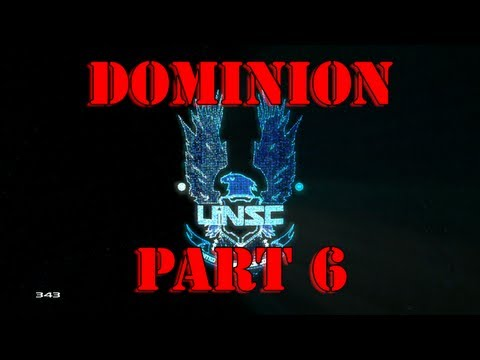 Kamikaze Plays Dominion Part Six: Campers, Campers every where!