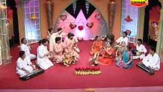 getlinkyoutube.com-Dulhan Ban Ja Tu Meri - Aashiqana Muqabla Qawwali