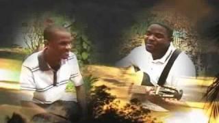 música moçambicana width=