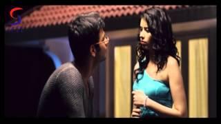 getlinkyoutube.com-Impatient Vivek Full Movie Part 6