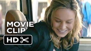 getlinkyoutube.com-The Gambler Movie CLIP - Inappropriate Relationship (2014) - Mark Wahlberg, Brie Larson Movie HD
