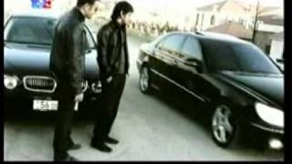 getlinkyoutube.com-Kamo Unanyan-poxadramijoc TV5