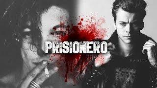 getlinkyoutube.com-Larry Stylinson - Prisionero |FanFic Trailer|