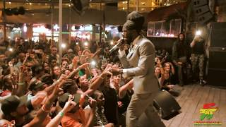 getlinkyoutube.com-Sizzla Live Performance Frt Lauderdale