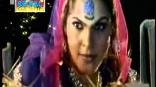 Zafar Abbas Jani                       Punjabi  Song
