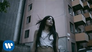 getlinkyoutube.com-Loreen - I'm In It With You (Official Video)