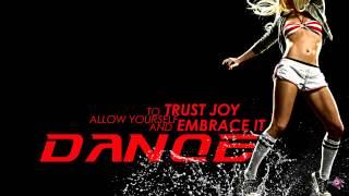 getlinkyoutube.com-Electro & House 2012 Dance Mix #59