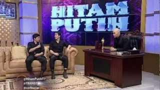 getlinkyoutube.com-The Raid On Hitam Putih [Trans7] /w Eng Sub