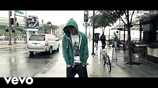 Danny Elb - Mis Errores