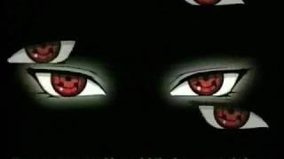 getlinkyoutube.com-Itachi Tribute- Bring Me To Life amv