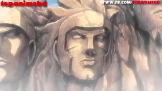 getlinkyoutube.com-ناروتو شيبودن الحلقة 384 مترجم عربي