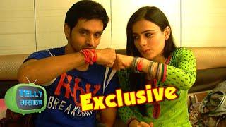 getlinkyoutube.com-Ranveer Proposes To Ishaani In Meri Aashiqui Tumse Hi - Episode Revealed!