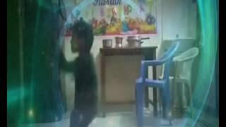 getlinkyoutube.com-AMMADU LETS  DO KUMMUDU 2 YEARS BOY