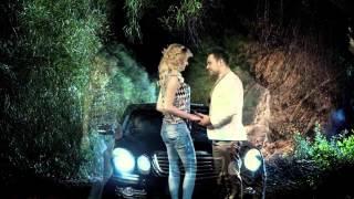 getlinkyoutube.com-فديو يحيى جسار - عشقان وجانن بالمرة