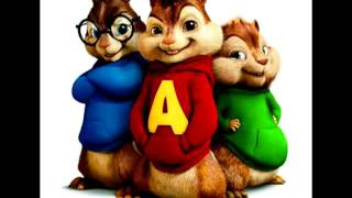 getlinkyoutube.com-Coldplay ~ Charlie Brown -Chipmunks-