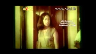 Hithawathiya Sinhala Movie Part 2/2
